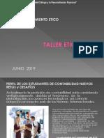 PPT - ETICA 2