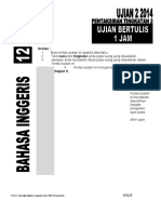 1119 Exam papers MODUL-PERFECT-SCORE-–-SPM-2014-ENGLISH.pdf