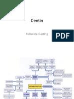 Dentin RG.ppt
