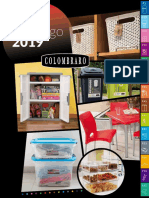 CatalogoColombraro2019.pdf