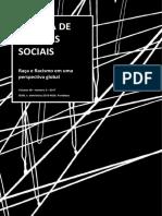 REVISTA DE CIÊNCIAS SOCIAIS - RAÇA E RACISMO.pdf