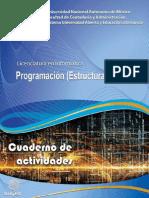 Estructura de datos programacion cuaderno_1361.pdf