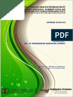 hidrologi.pdf
