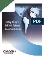 overfill-training-presentation-march-2015.pdf