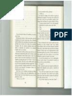 4 Reader Roles. Book