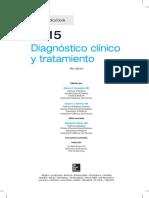 McPhee_TabladeContenido.pdf