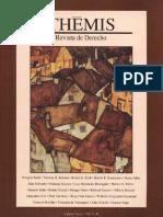 themis_045.pdf