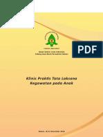 58317_Simposium IDAI Bekasi Bulan November 2018.pdf