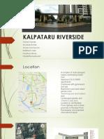 Kalpataru Riverside.pptx
