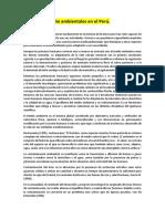 Problemas medio ambientales en el Perú.docx