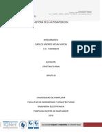 AUTOMATIZACION HISTORIA.docx