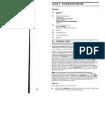 Unit-7(complete).pdf