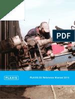 2D-2-Reference.pdf