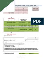 Lodhama-II Design Civil
