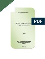ICT_Report.pdf
