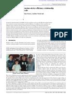 b920664g (1).pdf