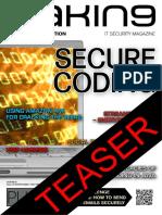 Hakin9_EN_01_2014_teaser1.pdf