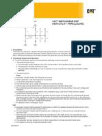 LEXE1407-01.pdf