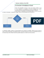 5- Funcion Si Anidada.pdf