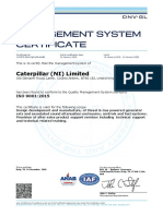 ISO9001-2015 Exp Jan22 Final Cert.pdf