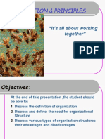 Final Org.structure