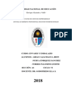 ENVASES DE PAPEL Y CARTON.docx