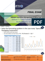 Final Exam MM5004 Operations Management_Saeful Aziz (29118389).pdf