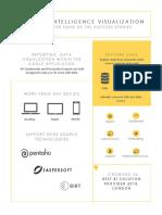 AIV  Usecases .pdf