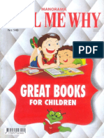Great Books for Children (Tell Me Why #140)(gnv64).pdf