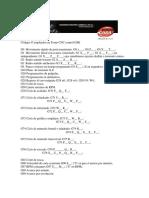 Códigos G empleados en Torno CNC control GSK 2.docx