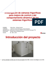 Evaluacion de proyectos mañana.pptx