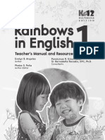 4416-9_Kto10_RainbowsInEnglish_1_TM_2019.pdf