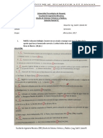 SOLUCIÓN_PARCIAL#1_DISEÑO_DE_SISTEMAS_TÉRMICOS_&_FLUÍDICOS