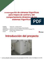 Evaluacion de Proyectos-3