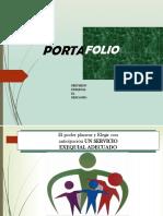 PORTAFOLIO EL DESCANSO mod (1).docx