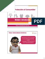 Indecopi-M1-T1.pdf