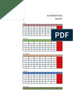 KALENDER PENDIDIKAN KLS XII.xlsx