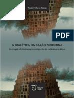 A_DIALETICA_DA_RAZAO_MODERNA_De_Hegel_a.pdf