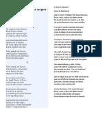poemas 4o