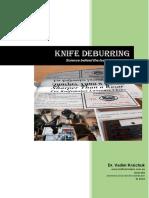 Knife_Deburring_book.pdf