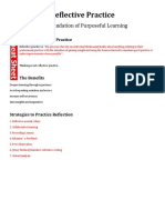 00 Reflective Practice Presentation.docx
