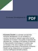 economicgrowthandeconomicdevelopment-130724041712-phpapp02.pdf