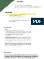 3 Graficas TCHDropRate Throughput Accessibility-Cong