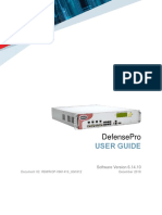 DefensePro_6-14-10_User_Guide.pdf