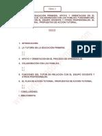 tema 03. Versión repaso.pdf