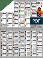 LEAFLET KURIKULUM 2013 REVISI 2016 SMA EDISI APRIL 2019.pdf