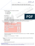 TEST – 1 16-Jun-19 13_35.pdf