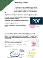note06.pdf