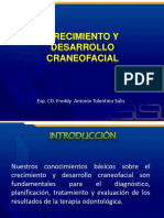CLASE ENAO.pdf