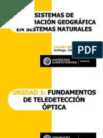 Lab2_diapos__completas (1).pdf